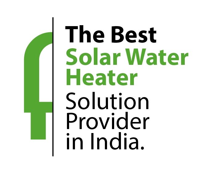 Inca - The Best Solar water heater solution provider in india