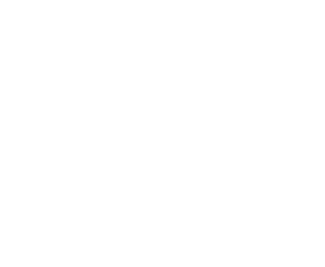 Inca - Go Solar Now! Make the change