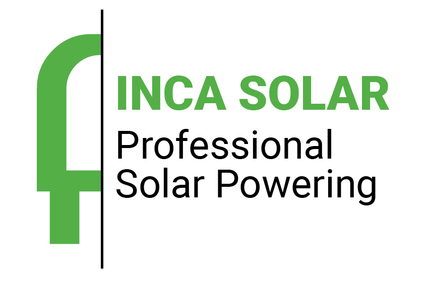 Inca Solar Professional Solar Powering