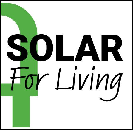 Inca - Solar for living