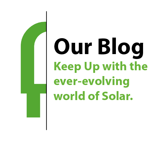 Inca- Our Blog Keep up with the ever-evolving world of solar