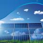 Saving Money through Solar Energy